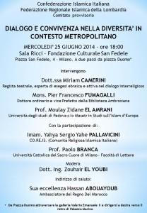 Volantino_Italiano