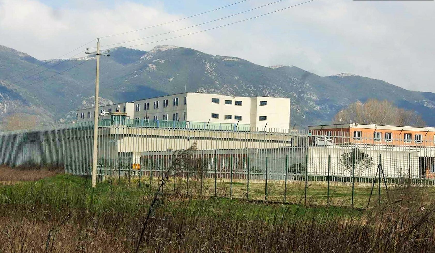 carcere-di-terni-foto-mirimao-2