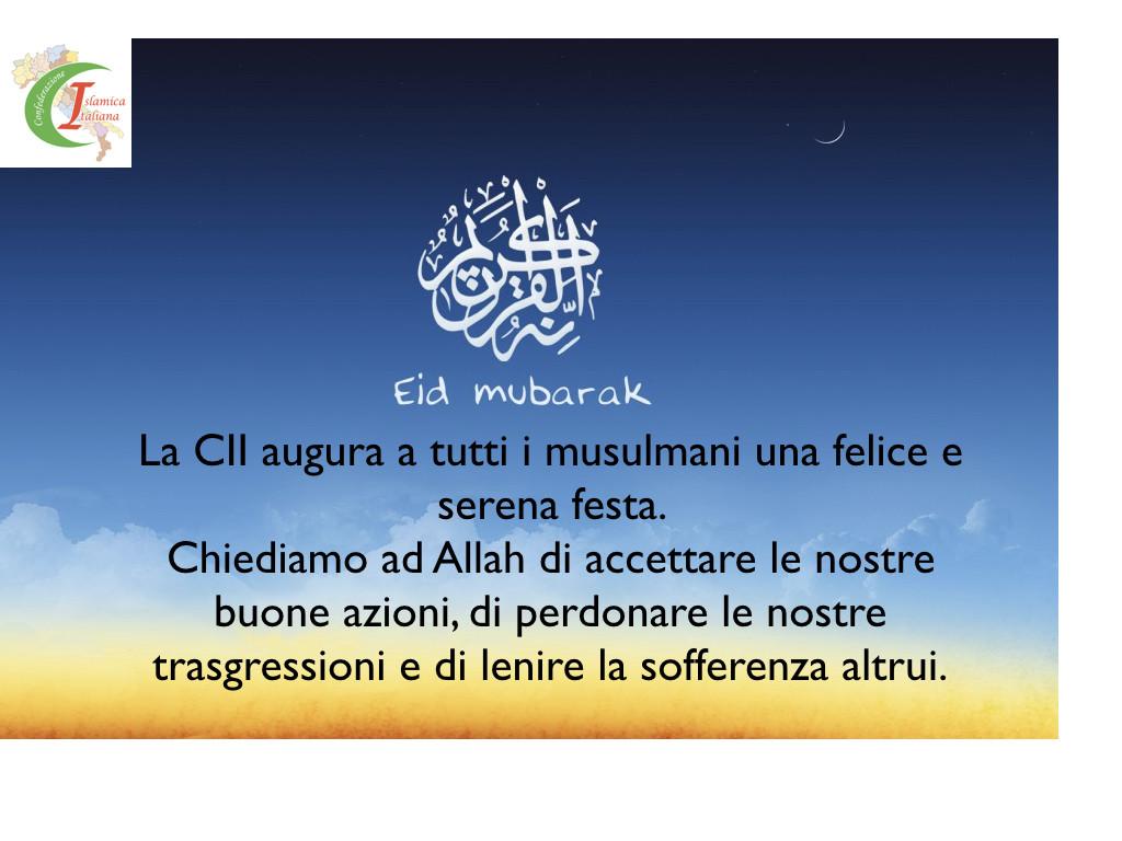 Eid Mubarak it.001