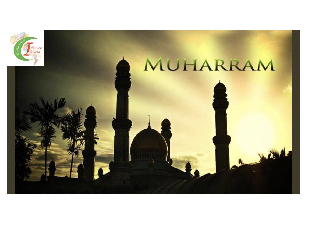 Muharram.001