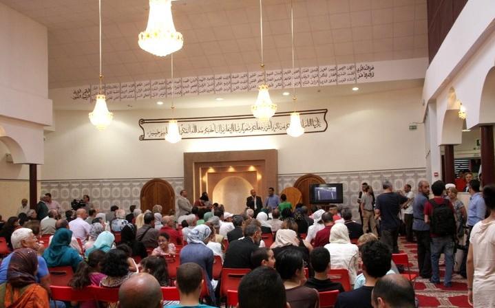 0607_moschea_6781