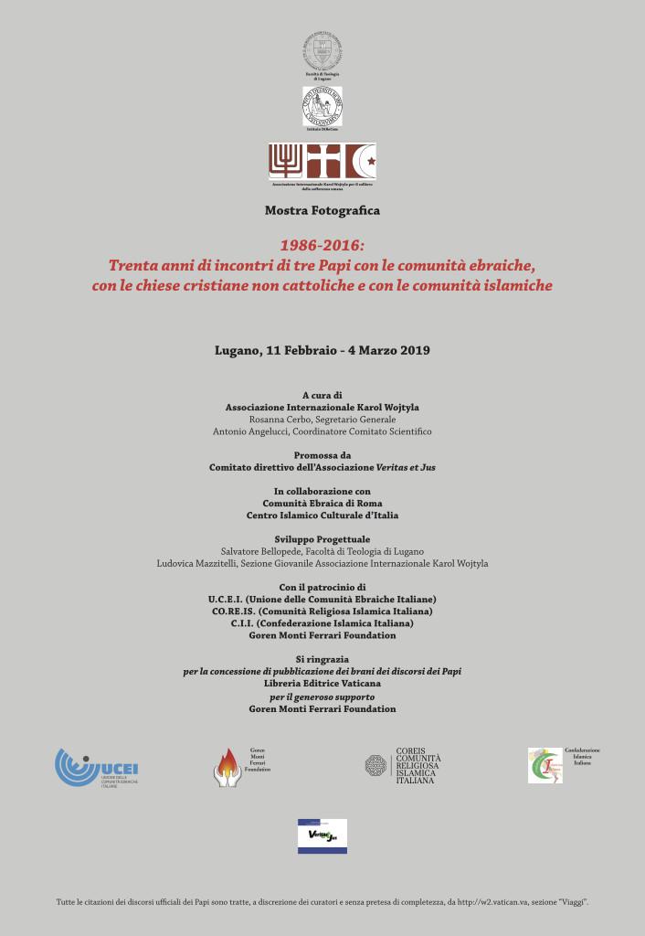 Pannello introduttivo Mostra Lugano LAST(3)