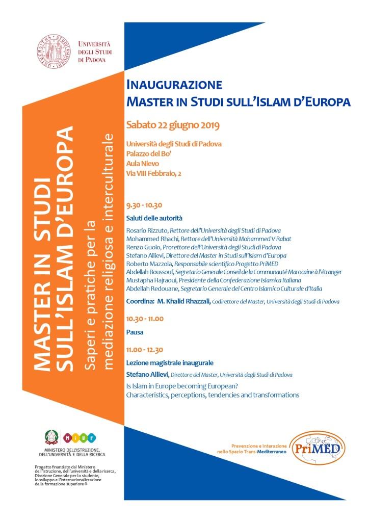 Programma_Inaugurazione_Master-Islam_22-06-19-COR_page-0001