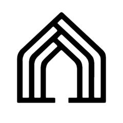 logo DEF nero