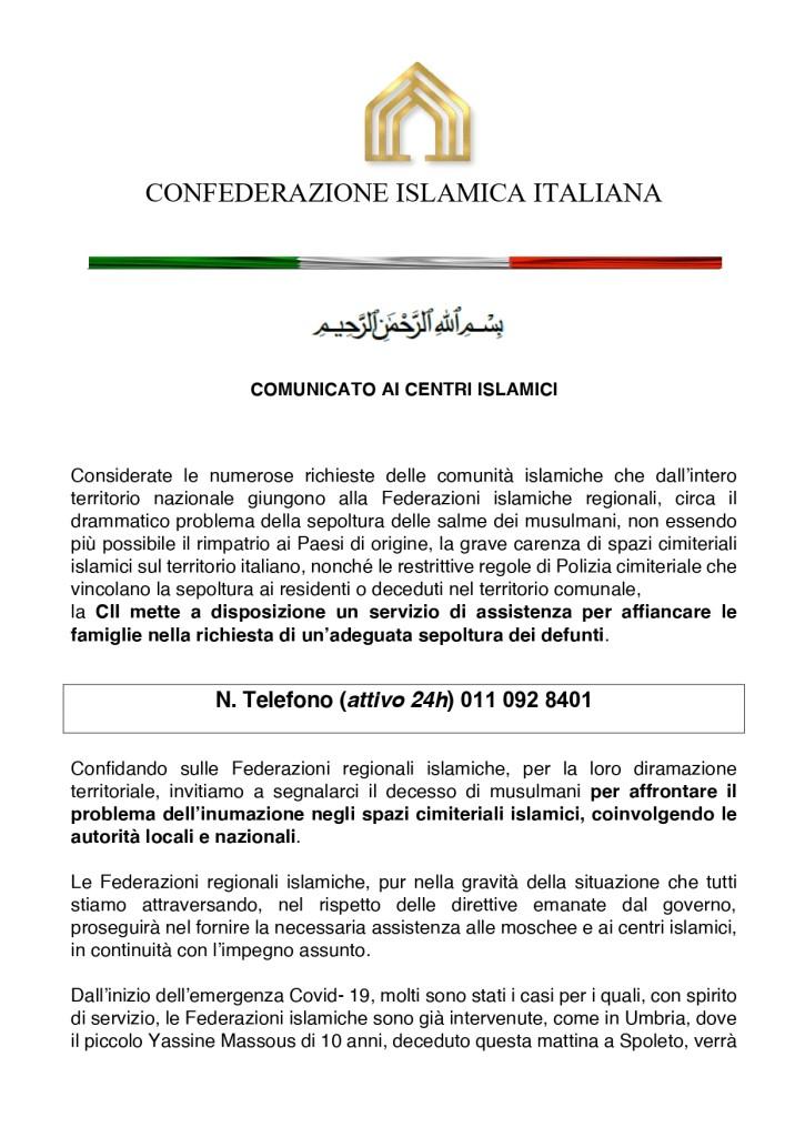 Comunicato Stampa_page-0001
