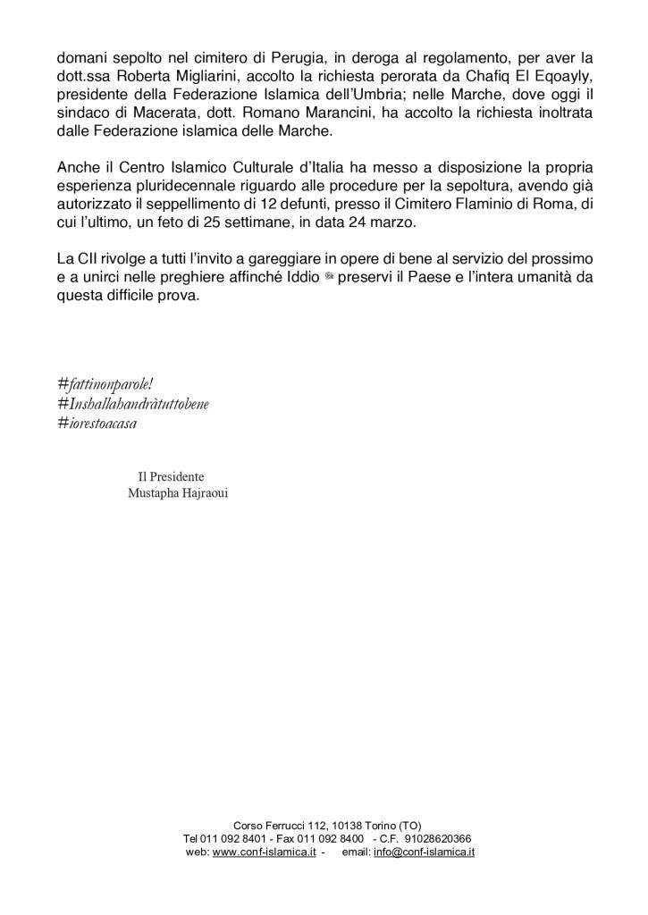 Comunicato Stampa_page-0002
